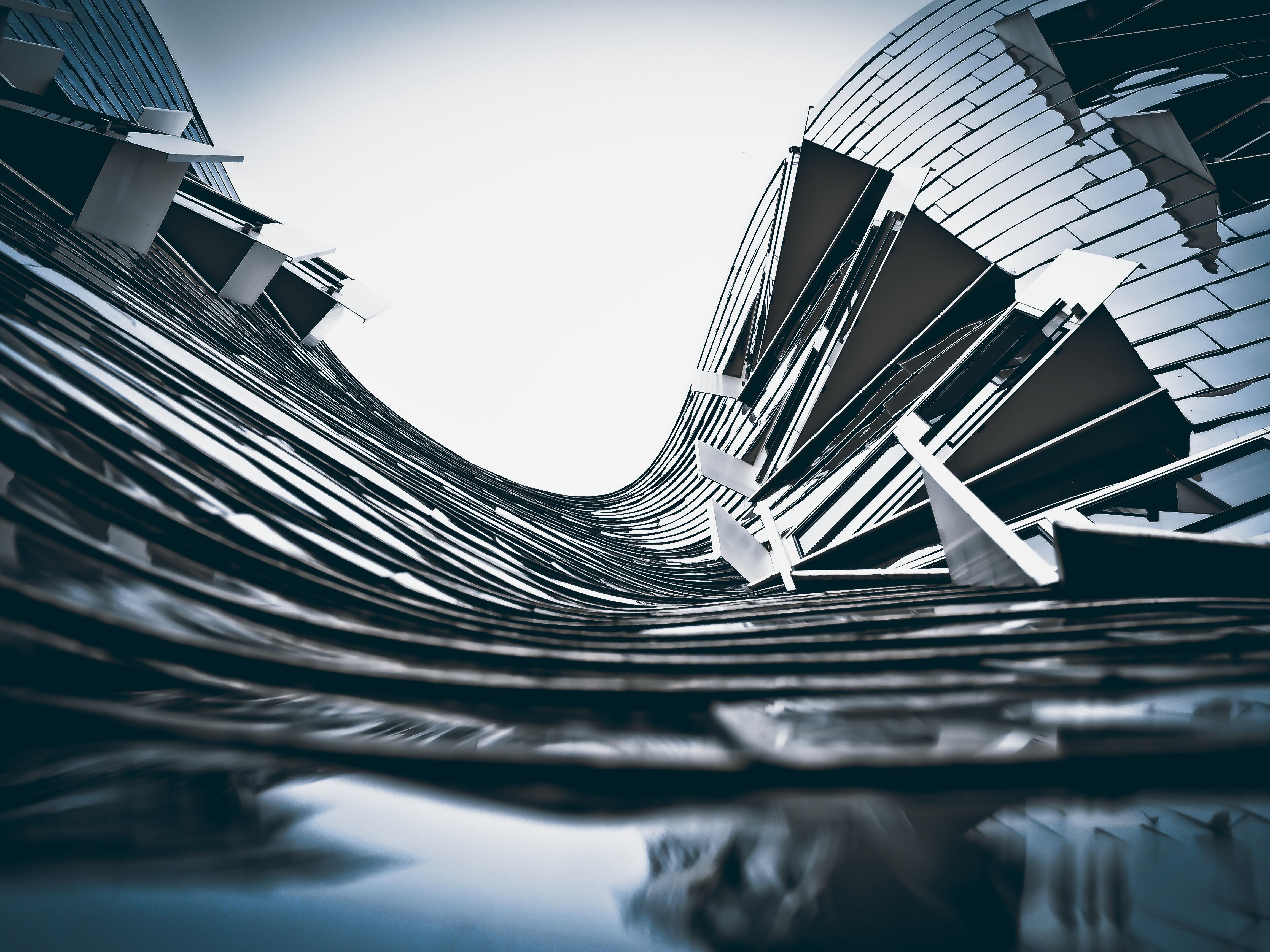 architecture-building-curve-258164