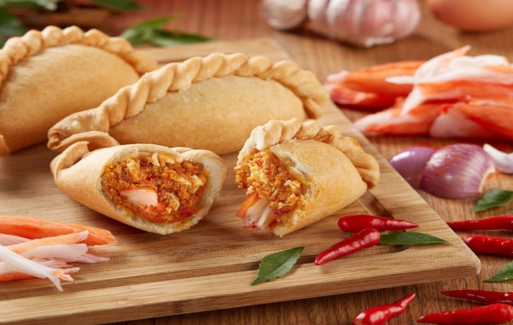 old-chang-kee-crab-curry-puff 730px