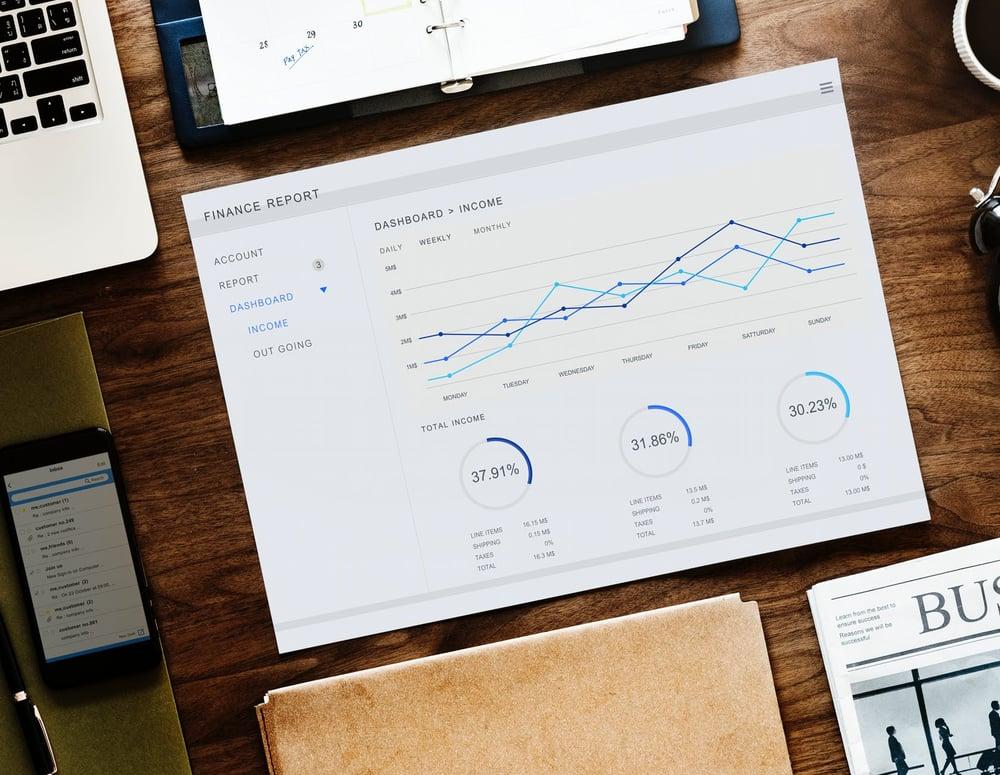 pexels-finance-dashboard