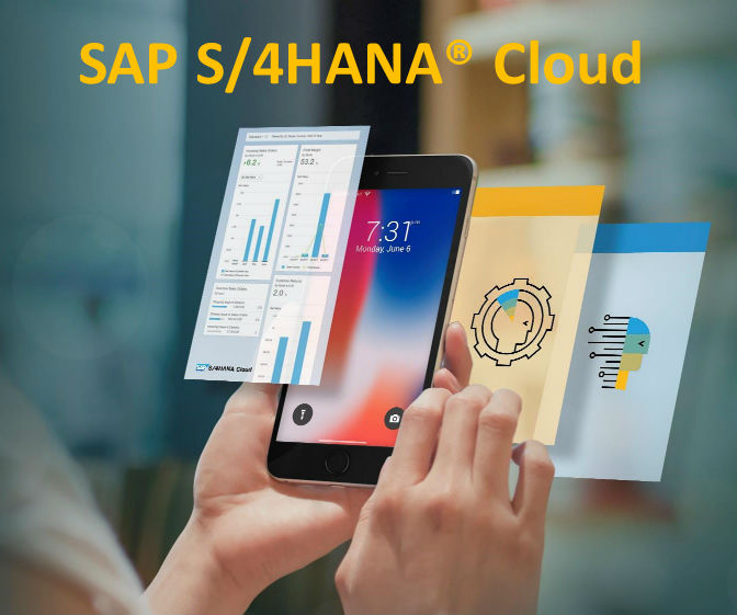 s4hana mobile 1.jpg