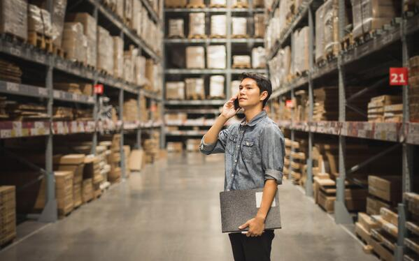 Inventory costing can help you make more optimal stocking decisions.