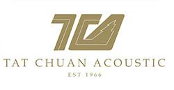 tat chuan acoustic logo 3.png