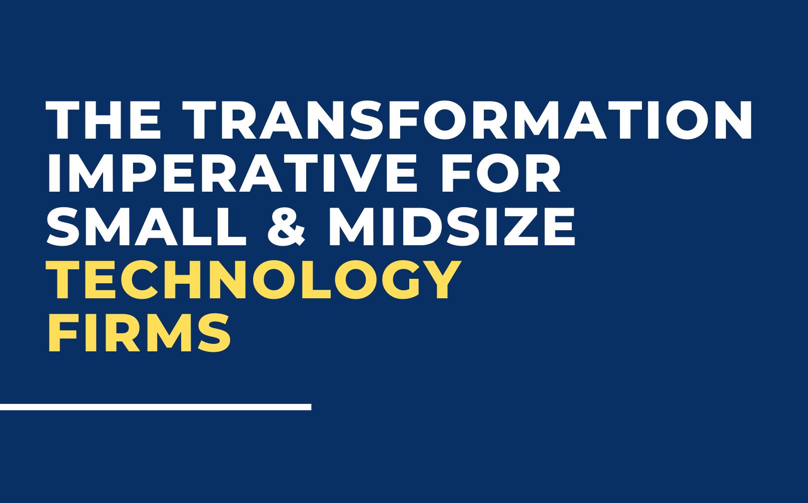 B1-TOFU-Report-Digital_Transformation-Tech-Companies BG 2