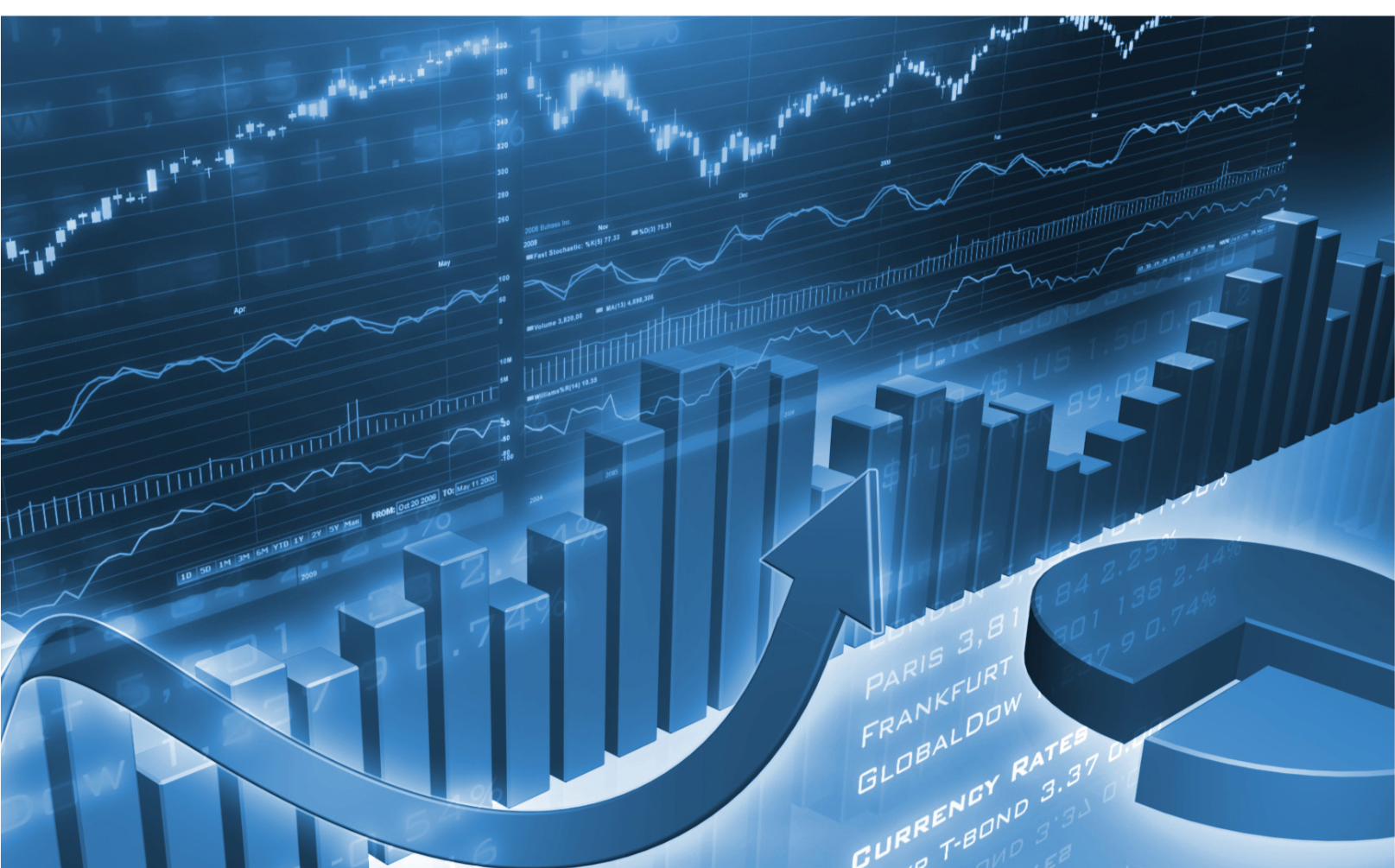 B1-TOFU-Report-Doing-Business-Moment BG 1615x1005