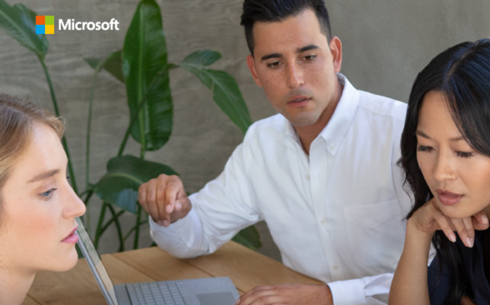 Crash Course in Office 365 - How It Can Grow Your Business BG 1615x1005