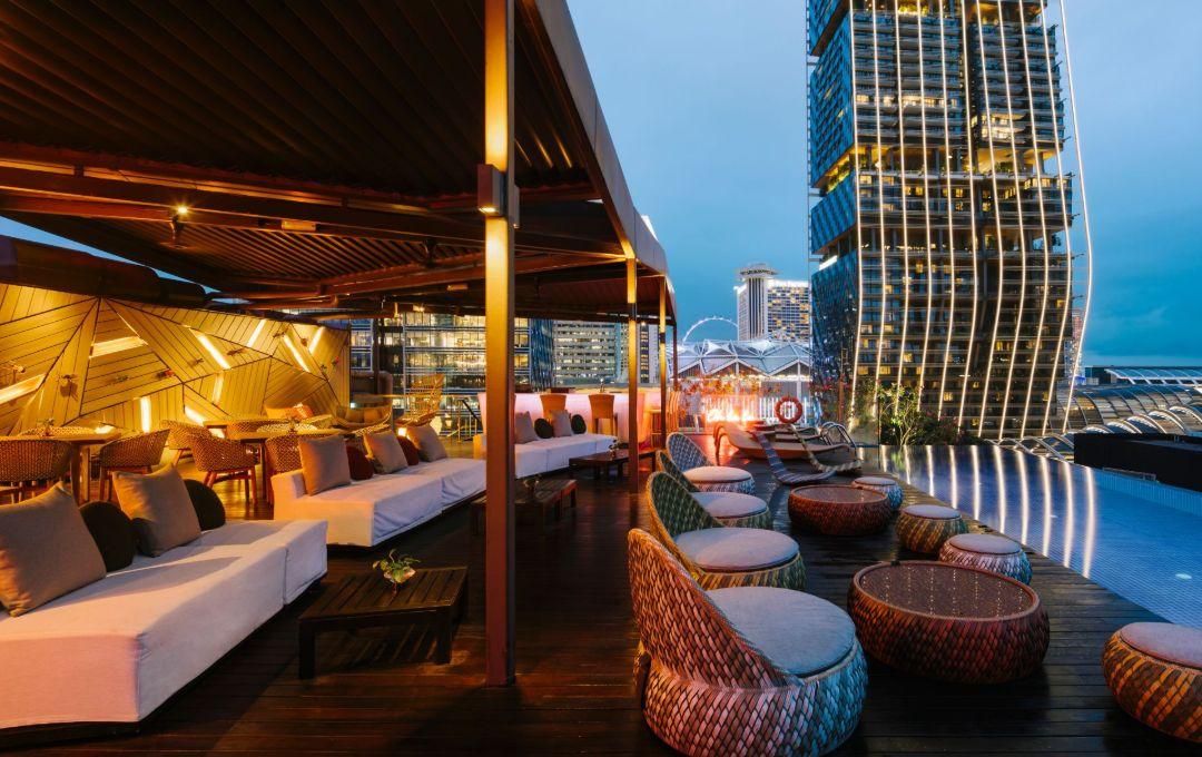 Naumi Hotel Pool - 1_1080x680