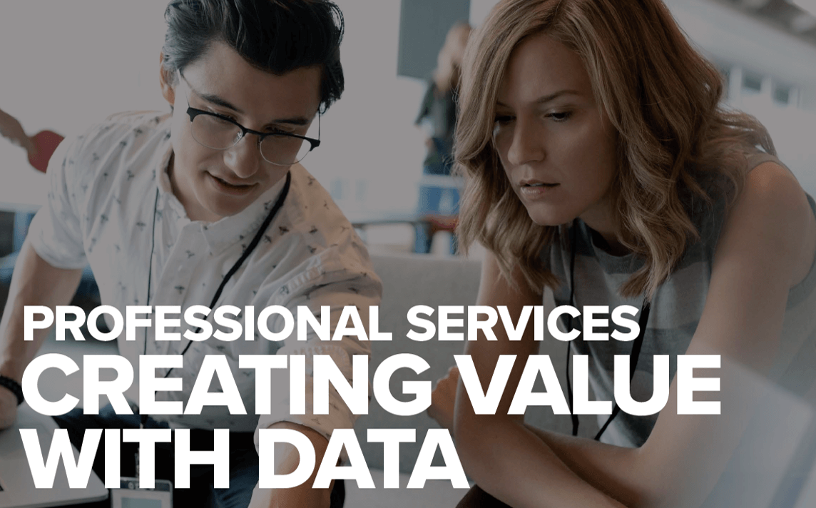 NS Professional Services Creating Value With Data Ebook Cover small (1)_compressed
